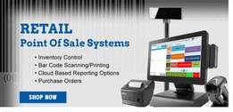 POS point of sale,Quickbooks experts,Hospital & Chemist pharmacy POS
