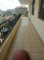 2 bedroom house to let in Langata