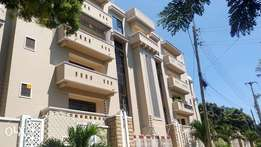 Executive 3 bed apartment for sale in Nyali off links road