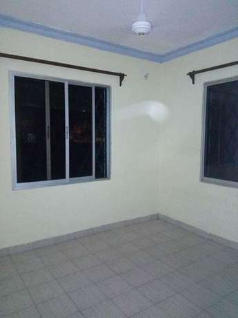 Elegant 2 bedroom apartment in nyali Nyali - image 3