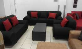 3pc California Lounge Suite for sale!