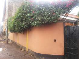 By Pass near membely Ruiru 4 Bedrm m/ensuite for sale