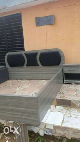 Executive 6 by 6 Bed at Igando rd For Sale Igando/Ikotun - image 5