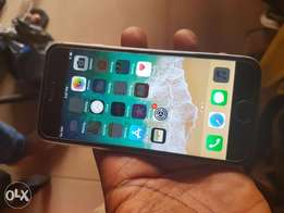 Mint uk used iphone6s 32gb for sale