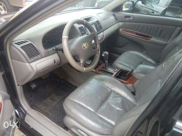 Toyota Camry V4 engine Port Harcourt - image 3