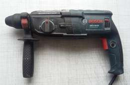 Bosch Professional GBH 2-28 DV For Sale