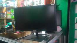 Offer! 24'' Samsung tft