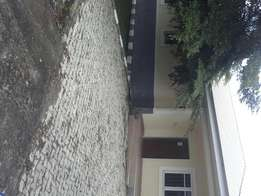 To let,3bedroom bungalow at canaan estate after godab estate lifecamp