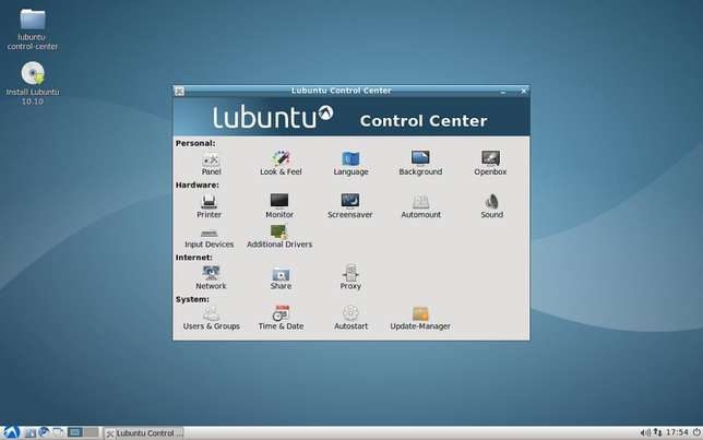 Make ur old slow PC/LP fast and reliable again with windows8/xp/obuntu Kasarani - image 3