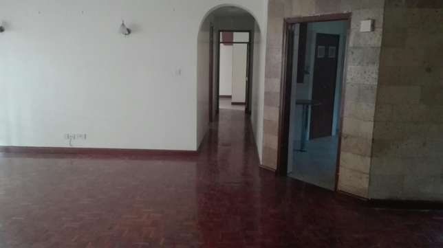 3 bedroom house to let on Riara-road Kilimani - image 3