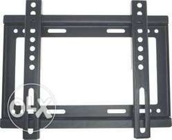 Wall bracket for tv size upto 43 inches