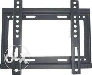 Wall bracket for tv size upto 43 inches Nairobi CBD - image 1