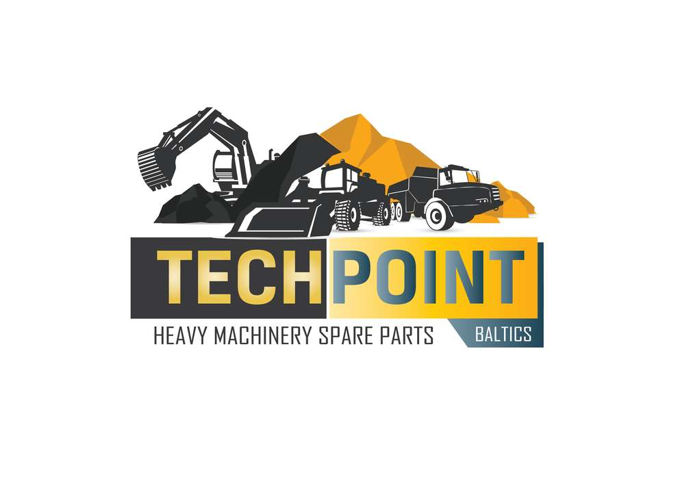 Techpoint Baltic SIA