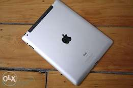 Neatly used iPad 3