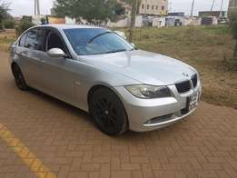 320i, Best Price, no accident, deal of the month