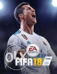 Fifa 18 for PC Wuse - image 3