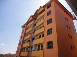 2 B/R APARTMENTS for Sale in Ruaka