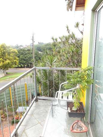 1 - 6 sleeper Self Catering units from R500 - R1290 per night availabl Durban - image 7