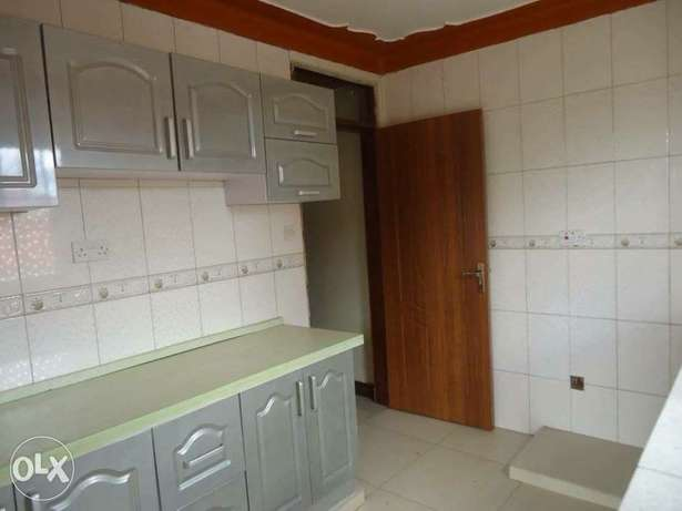 a three bedroom apartment for rent in kyanja Kampala - image 3