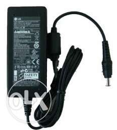 LG monitor Adapter charger