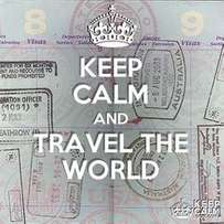 YDP Work and Travel Abroad