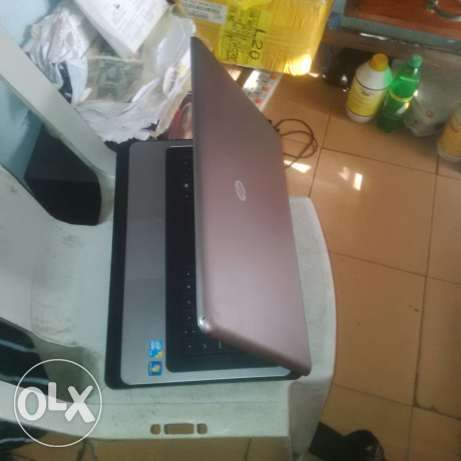 Core i3,Hp 630 laptop,4GB Ram,500GB Hard Disk Mombasa Island - image 2