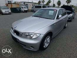 Bmw x1 2007 model 4sell