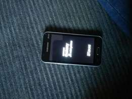 Samsung j1 prime for sale R1000neg
