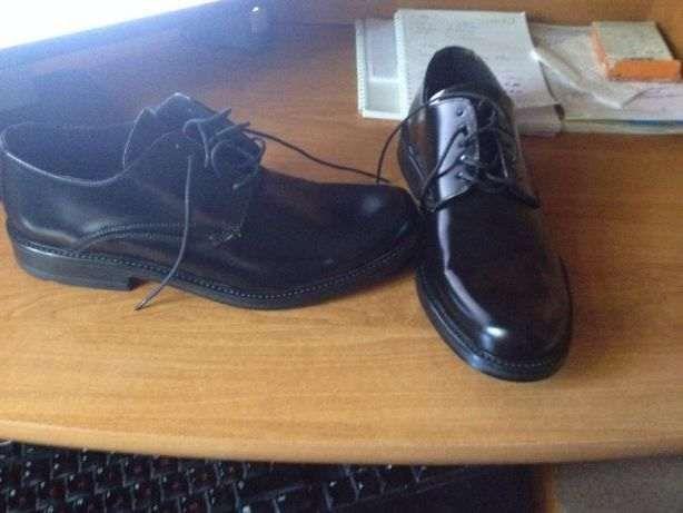 Новые мужские туфли Lloyd (100% оригинал)  4 000 грн. - Чоловіче ... bca4272861247