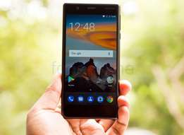 Nokia 3 Brand new and sealed in a shop Original with warranty