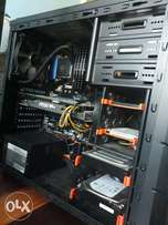 Core i5 Gaming Pc