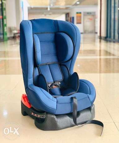 baby set for car