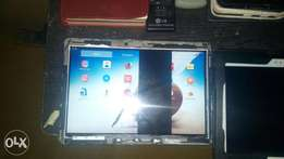 Panel for Samsung Galaxy Note 10.1 2014 Edition