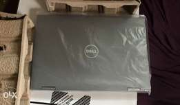 Inspiron 13 5000 Series 2 in 1