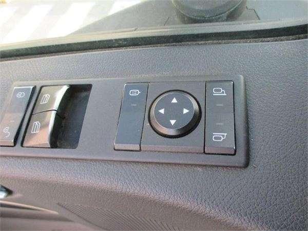 Mercedes-Benz Actros 18.45 Ls - 2012 - image 10