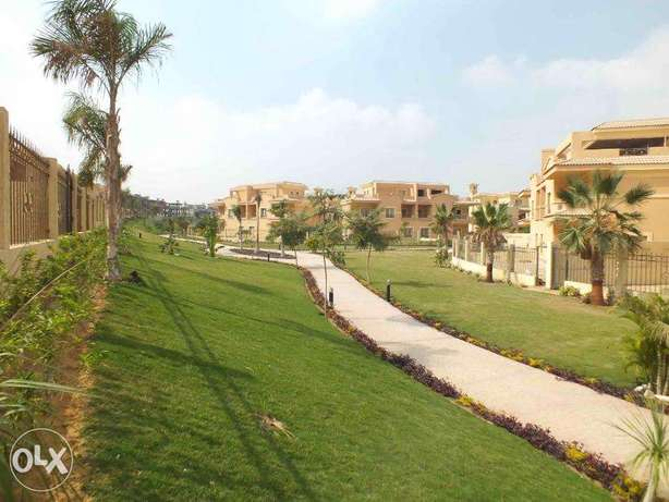 Twin house for sale at lerwa undermarket price لاوروا
