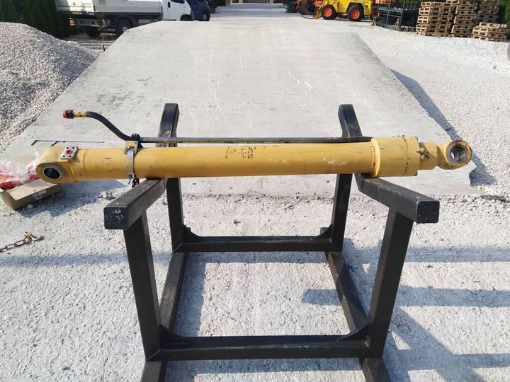 Caterpillar Hydraulic cylinder for  M 325 322 323 330 318 320  excavator