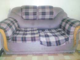 QUICK SALE 2 two seaters