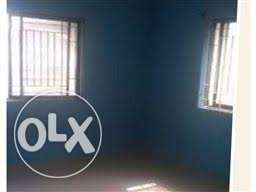 A Room and parlour selfcontain for rent at Rofo Estate odoguyan Ikorodu - image 2