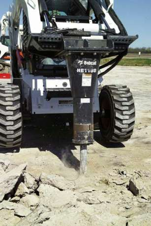 Bobcat for hire with 6m truck for only R750, 00 per load Umhlanga - image 6