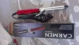 Carmen Curling Iron