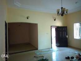 3 Bedroom Flat at Idado Estate, Lekki, Lagos