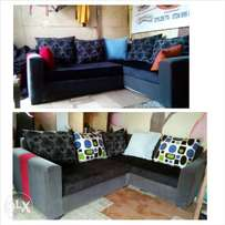 Jasiaya furniture ..before and after