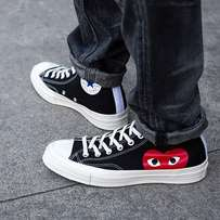 Converse All star/Play Sneakers