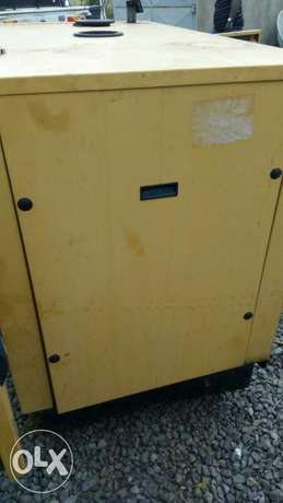 Generators for sale and hire City Centre - image 4