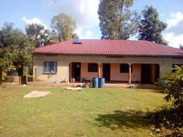 House for sale at Lacor