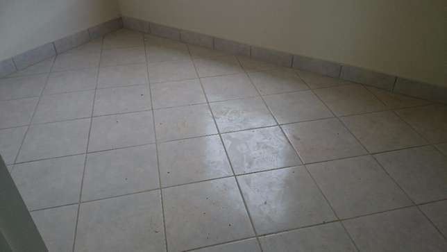 Neat and secure 2 bedroom house to let in Kirkney Ext. 44 Pretoria North - image 4