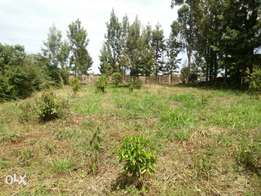 Land for sale located , Naivasha, 1km from KerocheBrewery 4M per acre