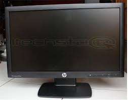19inch hp monitor/ screen for sale