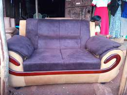Fabulous two seater
